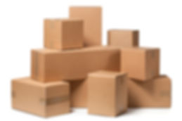 Expert Packaging Boxes