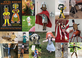 Patina calendar montage.jpg