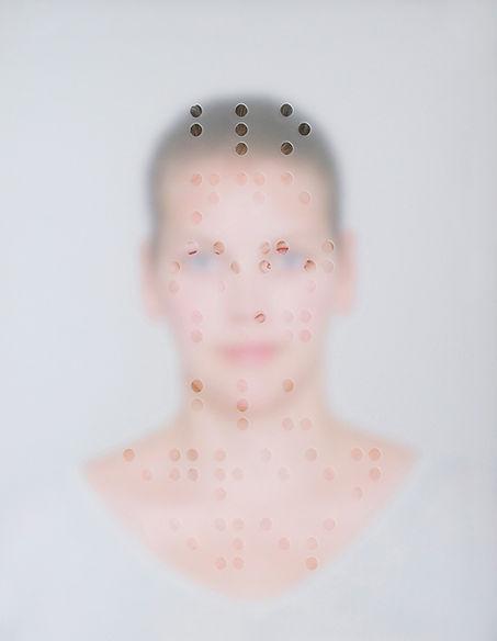 Description of My Face by Frances.jpg