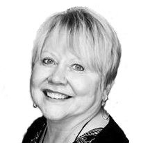 Registrar - Ginny Walters