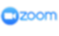 zoom-logo-transparent-6 copy.png