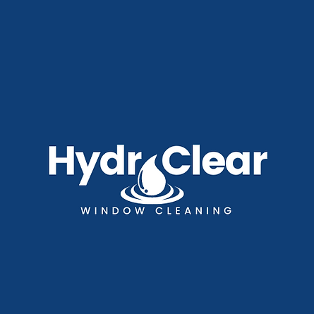 Blue and White Window Cleaner Logo.png