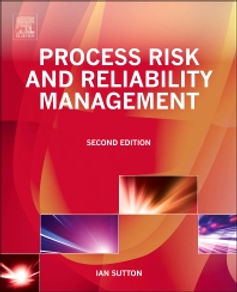 Book_ Process Risk Reliability Managemen