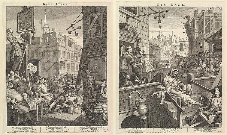 Beer-Street-Gin-Lane-Hogarth.jpg