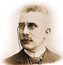 Henry Louis Le Chatelier (1850-1936)