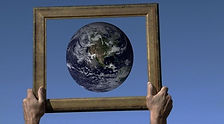Earth Framed