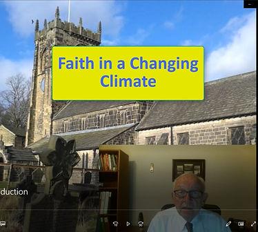 Faith-Changing-Climate-Church