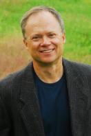 Chris Martenson Peak Prosperity need for integrity