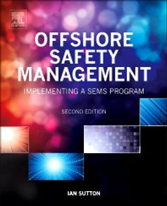 Book_ Offshore Safety Management