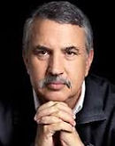 Tom Friedman need for imaginationFriedman Thomas