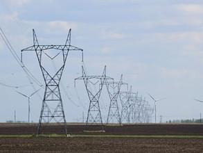 Renewables: Total Electrification