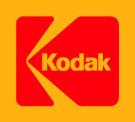 A Kodak Moment for the Oil Companies