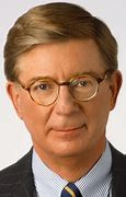 Article by George Will discussing the fact that we are not in control of natural events.