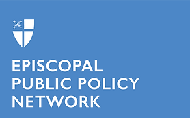 Episcopal-Public-Policy-Network