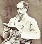 Dickens-Charles-