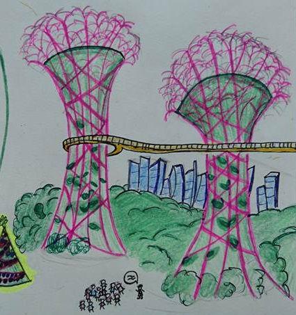 GBB drawn by geog soc.jpg