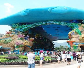 hengqin theme park entrance.jpg
