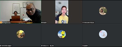 web meeting.jpg