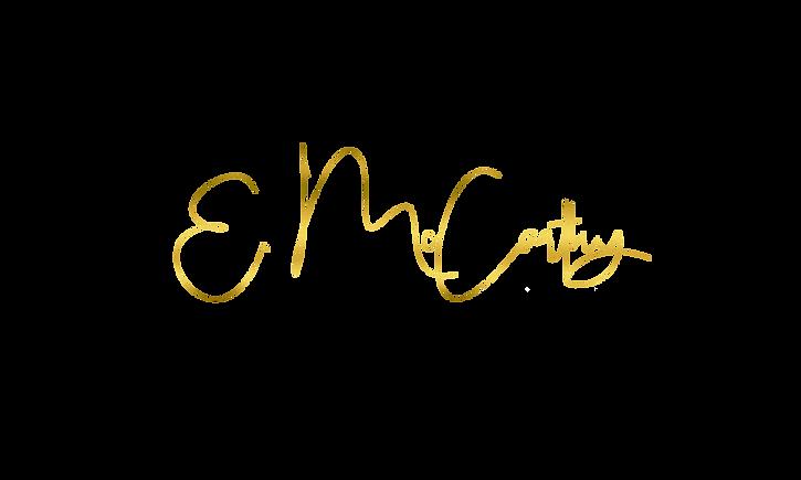 EM 5 copy.png