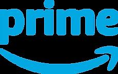 2000px-Amazon_Prime_Logo.svg.png