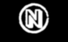 CAPITOL N white_logo_transparent_backgro