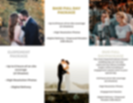 Photography Packages (3).png