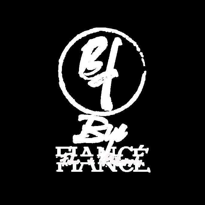 Full White Logo.png