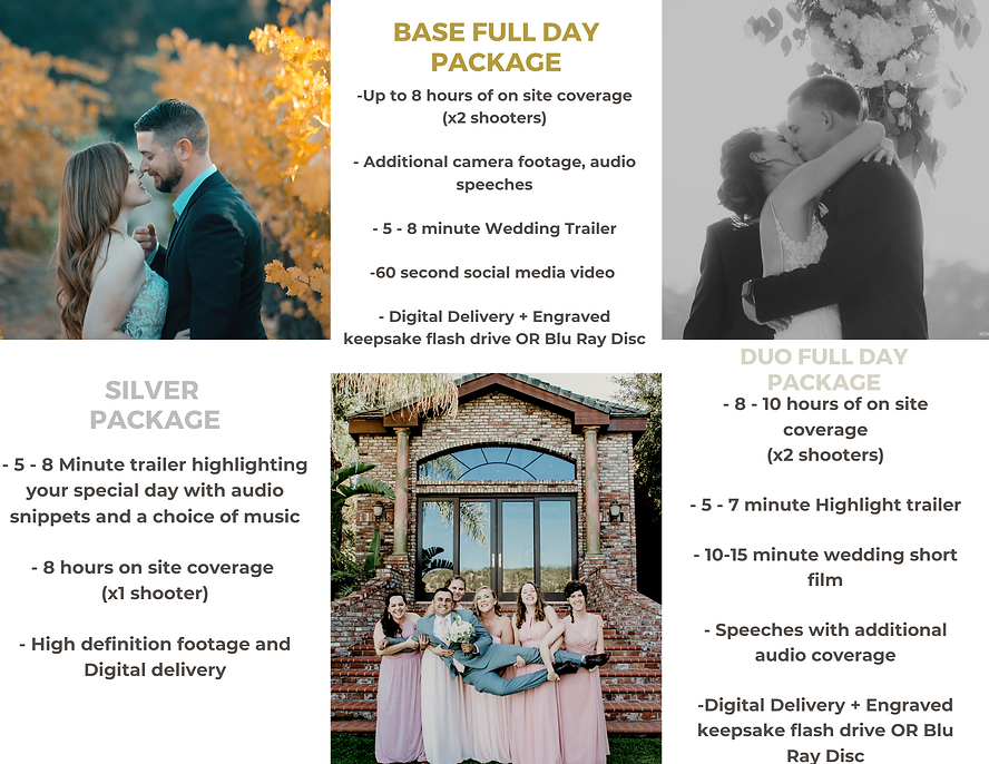 Videography Packages.png