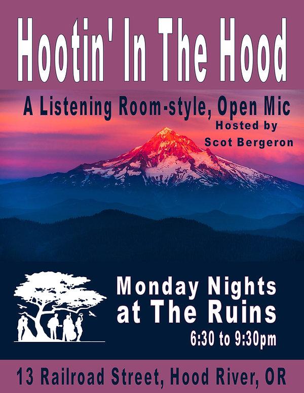 Hootin In The Hood.jpg