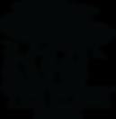 WWA_TheRuinsFinal-Black.png