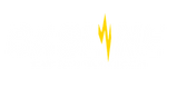 Baslyne -WHITE Logo.png