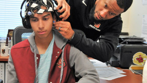 JSerra using new brain scan technology to improve safety for all of its athletes