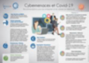 cybermenaces_recommandations_pour_les_en