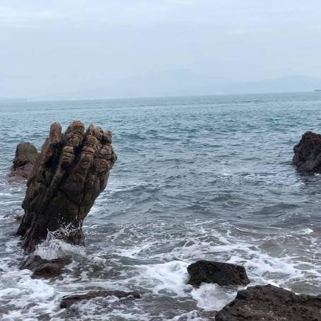 【四大行山考牌路線推介】環湖出咀摸鬼手