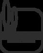 Logo_Passage_01.png