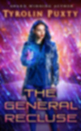 The-General-Recluse-Kindle.jpg