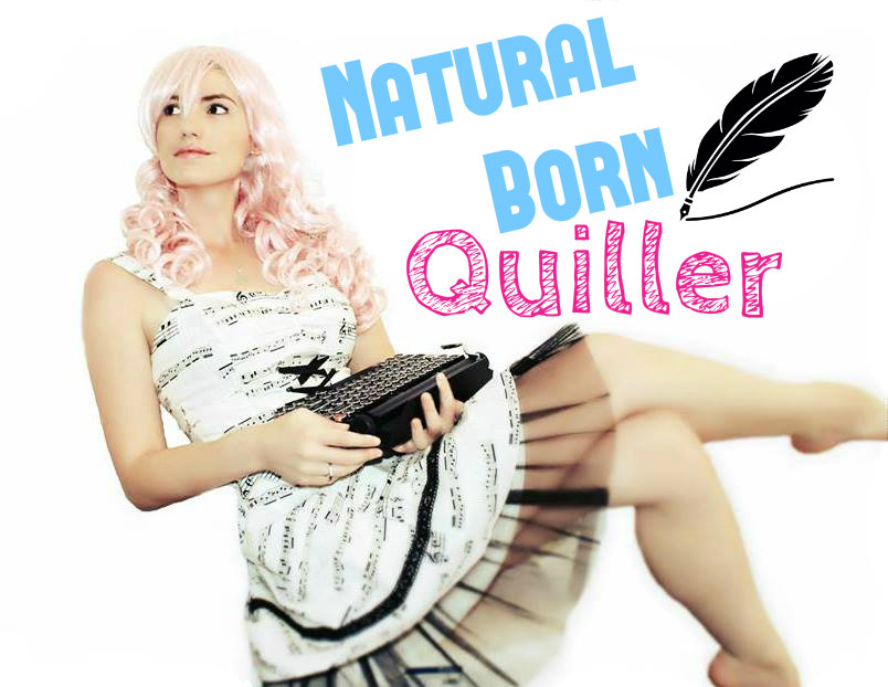 natural born quiller4038504005_n.jpg
