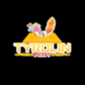 tyrthunder_Order _FO150BB197D2_KZ00A_R00