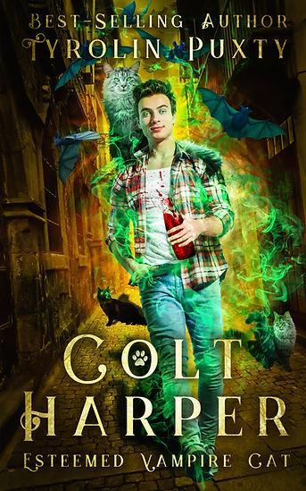 Colt Harper Esteemed Vampire Cat 3 (1).j