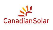 member-canadian-solar.jpg