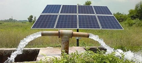 agua-energia-solar_edited.jpg