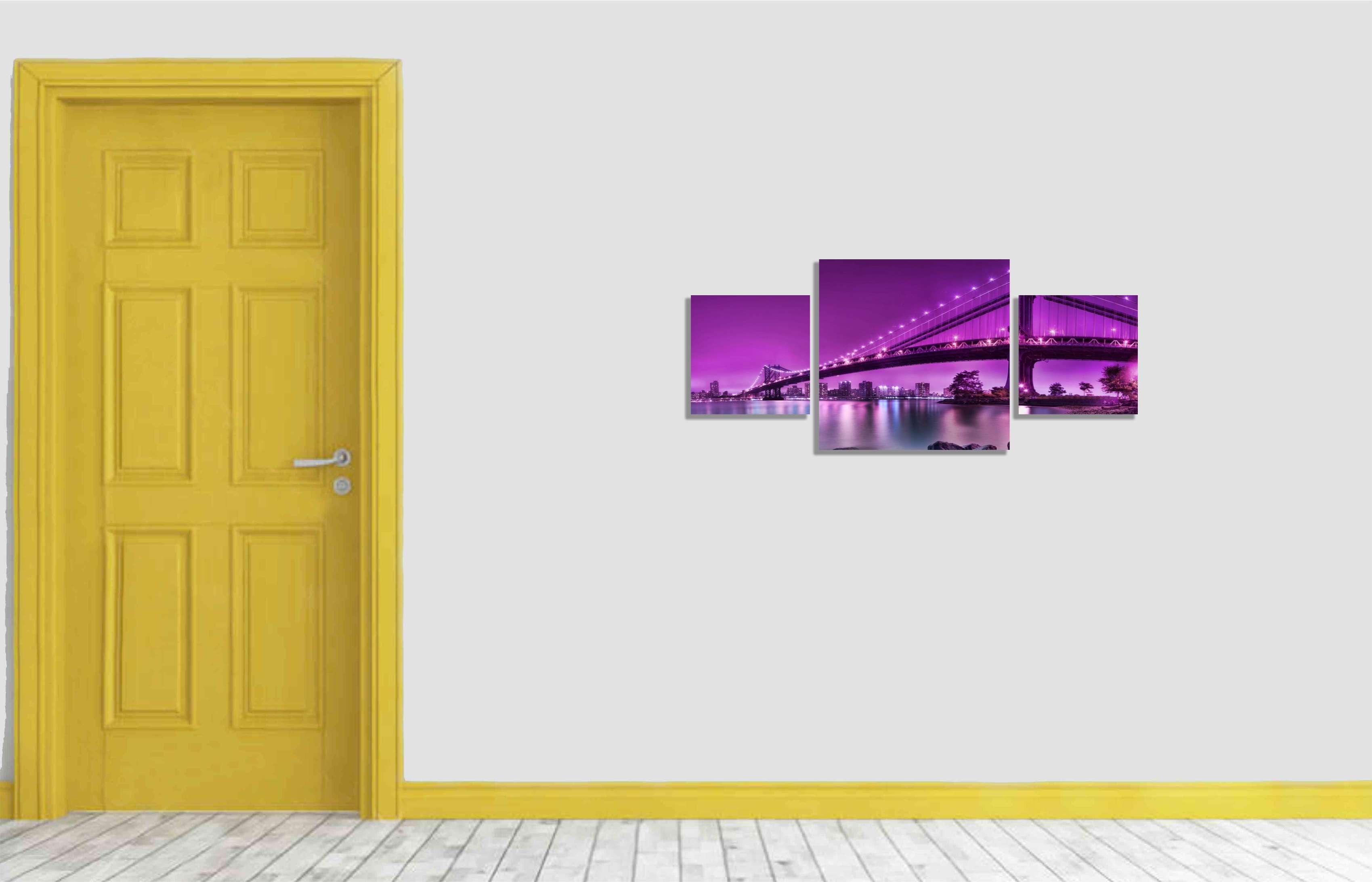 дверь44