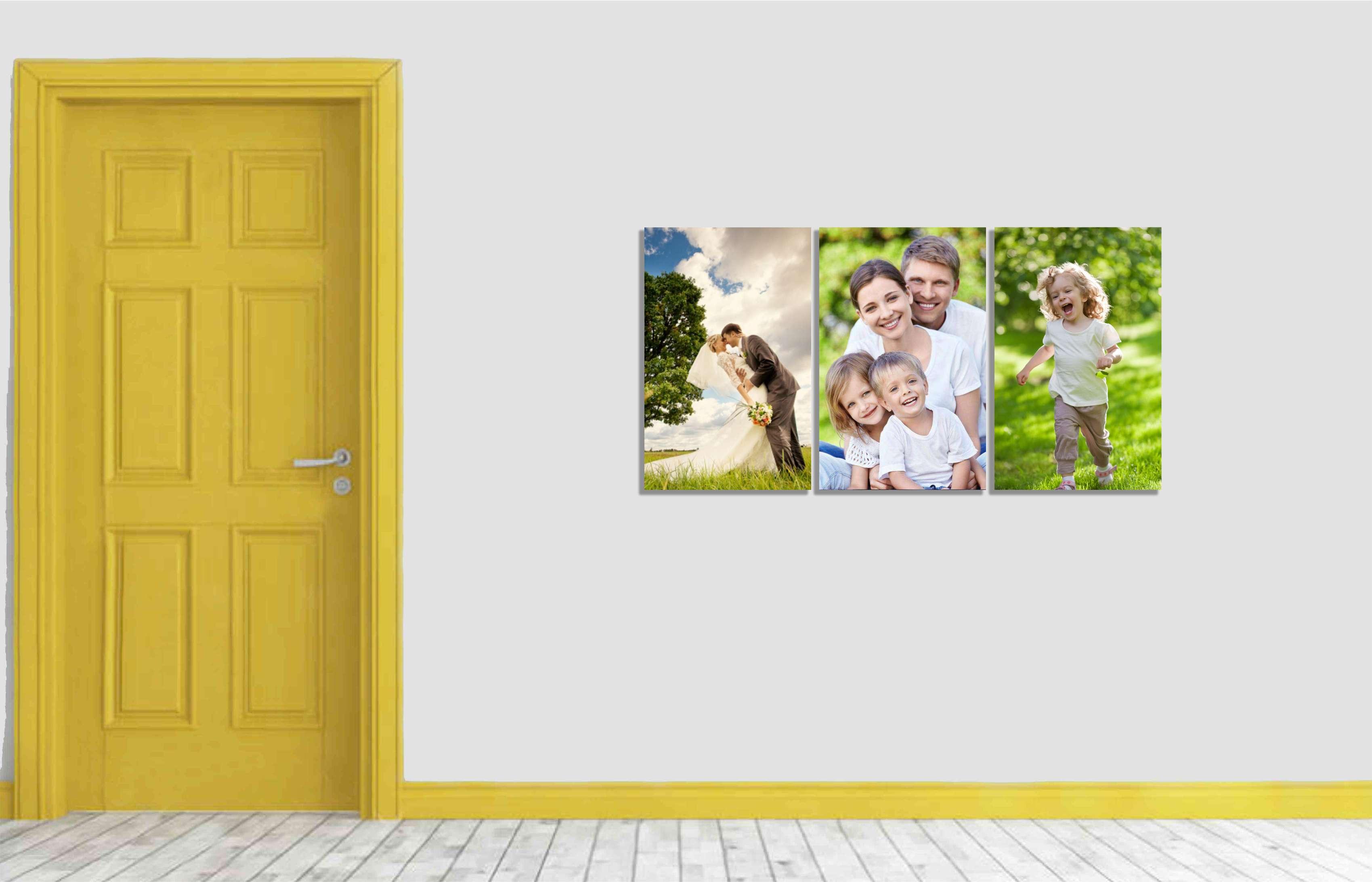 дверь222