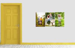 дверь666