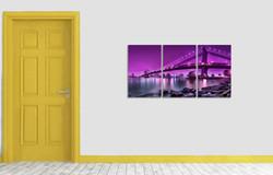 дверь22