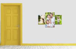 дверь333