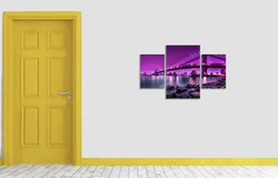 дверь33