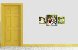 дверь444