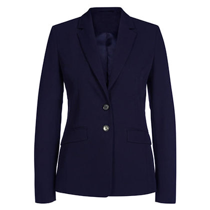 HCGM-1000 Official Uniform Navy blue jacket