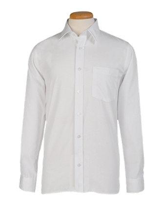 HCGM-1001 Official Uniform White shirt
